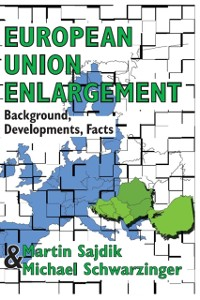 Cover European Union Enlargement
