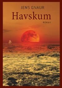 Cover Havskum