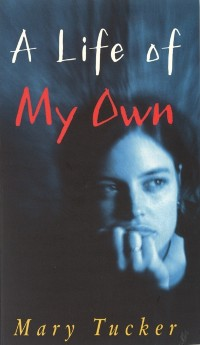 Cover Life of My Own