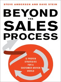 Cover Beyond the Sales Process