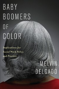 Cover Baby Boomers of Color