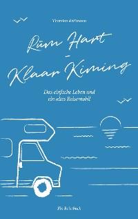 Cover Rüm Hart - Klaar Kiming