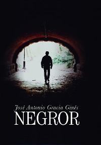 Cover Negror