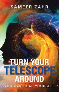 Cover Turn Your Telescope Around