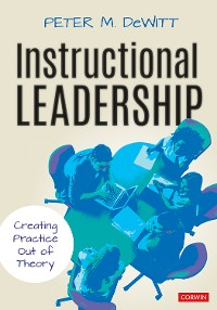 Cover Instructional Leadership