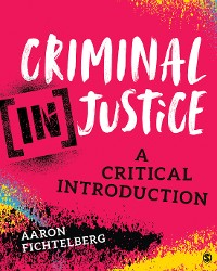 Cover Criminal (In)Justice