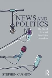 Cover News and Politics