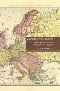 Cover A Moderate Compromise