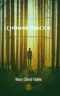 Cover L'homme Obscur