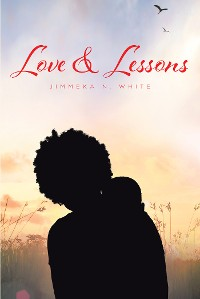 Cover Love & Lessons