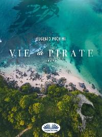 Cover Vie de Pirate