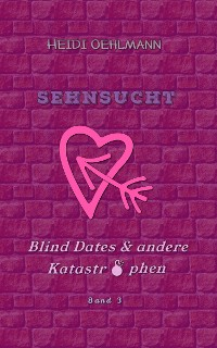 Cover Sehnsucht