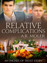 Cover Relative Complications