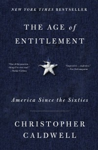 Cover Age of Entitlement