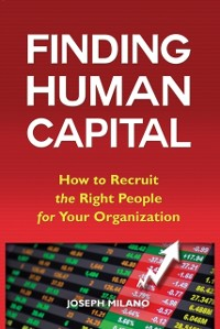 Cover Finding Human Capital