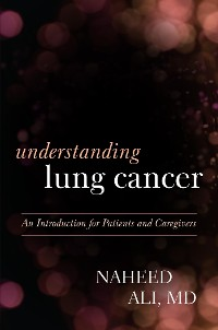 Cover Understanding Lung Cancer