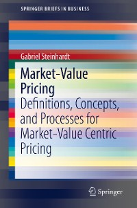 Cover Market-Value Pricing