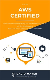 Cover AWS CERTIFIED