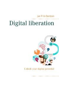 Cover Digital liberation