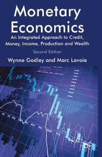 Cover Monetary Economics