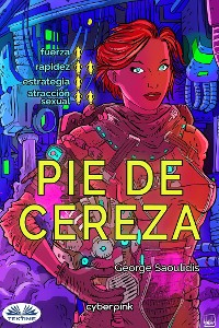 Cover Pie De Cereza