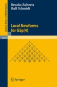 Cover Local Newforms for GSp(4)