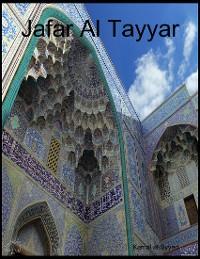 Cover Jafar Al Tayyar