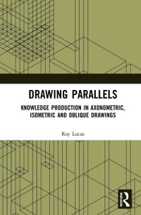 Cover Drawing Parallels