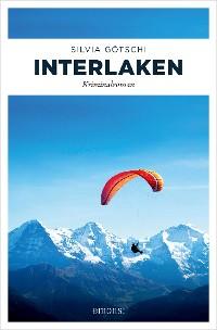 Cover Interlaken