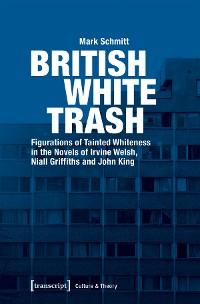 Cover British White Trash