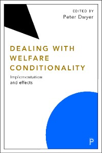 Cover Dealing with Welfare Conditionality