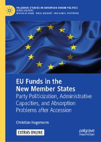 Cover EU Funds in the New Member States