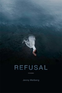 Cover Refusal