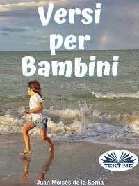 Cover Versi Per Bambini