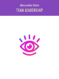 Cover Team Leadership