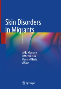 Cover Skin Disorders in Migrants