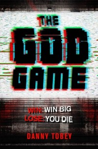 Cover God Game