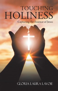 Cover Touching Holiness