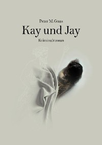 Cover Kay und Jay