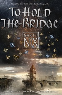 Cover To Hold The Bridge