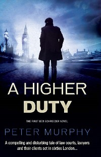 Cover A Higher Duty
