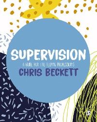 Cover Supervision