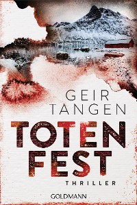 Cover Totenfest