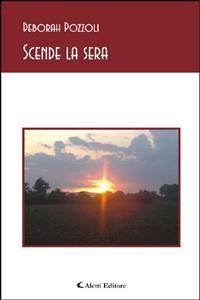 Cover Scende la sera