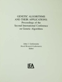 Cover Genetic Algorithms and their Applications