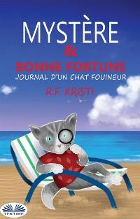 Cover Mystere & Bonne Fortune
