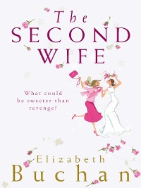 Cover The Second Wife