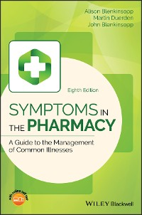 Cover Symptoms in the Pharmacy