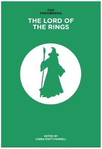 Cover Fan Phenomena: The Lord of the Rings