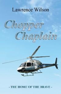Cover Chopper Chaplain